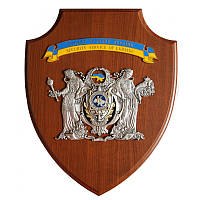 Служба безпеки України на щите ГУ БКОЗ