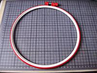 Пяльцы для вышивки, диаметр 26 см