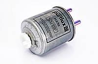 Фильтр топливный на Renault Kangoo II 1.5dCi 06.09->2013 Purflux (Франция) - PX FCS752