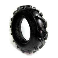 Покрышка с камерой 6.00-14 Golden Tires (Корея)