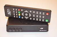 UClan T2 HD Internet (U2C) - Т2 Тюнер DVB-T2 , фото 1