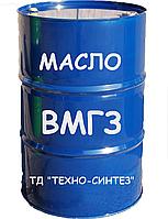 Масло гидравлическое ВМГЗ (200л)