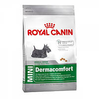 Mini Dermacomfort (0,8 kg)