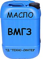 Масло гидравлическое ВМГЗ (20л)