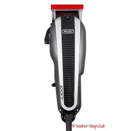 Машинка для стрижки волос Wahl 08490-016 (4020-0470) Icon