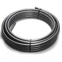 Труба 16*2.2мм аналог Rehau (Рехау) Heat-Pex (Хит-Пекс) РЕХ-а