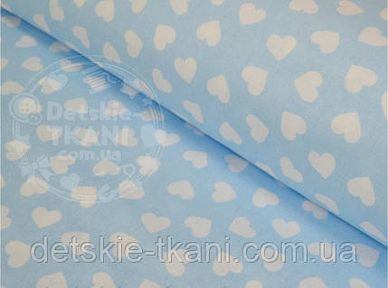 Лоскут ткани №534 размер 30*80