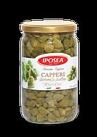 IPOSEA Capperi in salamoia - Каперсы, 690g