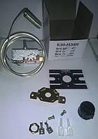Терморегулятор механічний к-50-н 2005 (на пивоохолоджувач)