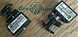 Чистик 404-153D диска сошника 404153D Great Plains YP & PD 404-152 SCRAPER, DISC 404-153d, фото 9