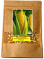 Семена кукурузы сахарная бондюэль Багратион F1 (Украина), 100 гр, фото 1