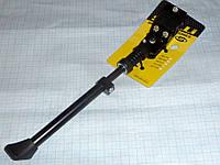 Подножка Spelli SKC-69A на перо рамы алюм.