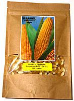 Семена кукурузы сахарная бондюэль Бостон F1 (Украина), 200г