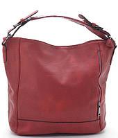"""Женская сумка 104 Недорогие сумки в интернет магазине """"МОДНА СУМКА"""""""