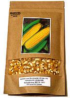 Семена кукурузы сахарная бондюэль Веге-1 F1 (Украина), 200 гр