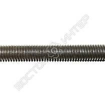 Шпилька M30x2000 DIN 975 | Размеры, вес, фото 3