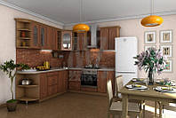 Кухня «Сансет»