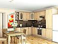 Кухня «Сансет», фото 3