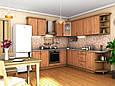 Кухня «Сансет», фото 4