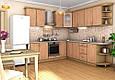 Кухня «Сансет», фото 5
