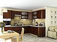 Кухня «Сансет», фото 6