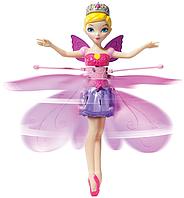 Волшебная летающая фея Принцесса Flying Fairy Spin Master (SM35822)