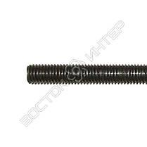 Шпилька M8x2000 DIN 975 | Размеры, вес, фото 3