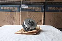 Картридж турбокомпрессора Citroen C 4 THP, фото 1
