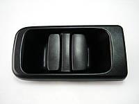 Ручка правой сдвижной двери Nissan Interstar; LCCF 01118