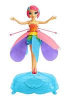 Волшебная летающая фея люкс с подсветкой Flying Fairy Spin Master (SM35808)