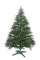 E-Elka Искусственная елка E-elka Литая Смерека 2,1 м