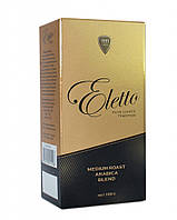 Кофе в зернах Eletto Arabica Blend , 100 г.