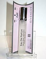 Духи ручка ОАЭ 20ml Givenchy play Woman оптом