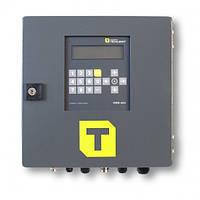 HDA eco – это система управления раздачей жидкостей