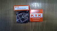 Підшипник, подшипник KYK HQ6203 (180203)