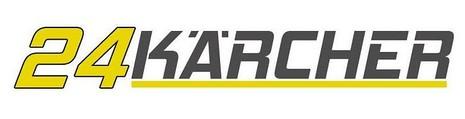 "Интернет-магазин ""24Karcher"""
