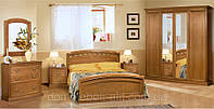 Спальня Иоланта М-29Д1