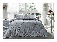 Постельное белье Tivolyo Home Rose Mary