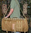Рюкзак тактический BL069(60л), фото 3