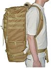 Рюкзак тактический BL069(60л), фото 5