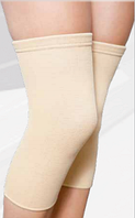 Повязка эластическая на коленный сустав Athenax D-04 (пара)
