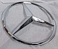Эмблема решетки радиатора Mercedes-Benz X164 X164 GL