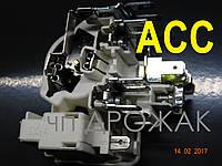 Реле пуско-защитное мотора-компр. АСС