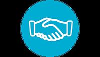 Как стать партнером швейной фабрики VIVA?