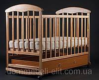 Кровать Наталка с ящиком