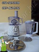 Комбайн кухонный MIRTA FPB-51. Распродажа в связи с закрытием магазина!!, фото 1
