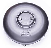 Тороїдальний балон внутрішній 51 л (650х200), Greengas