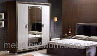 """Мебель для спальни """"Элизабет"""""""