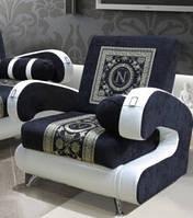 Кресло Bernardo Бернардо, фото 1