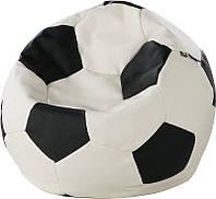 Кресло- мяч